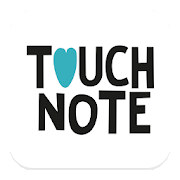 TouchNote - Cards and Gifts