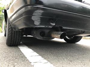 スプリンタートレノ AE86 GT APEX 2dr  60年式のカスタム事例画像 bokunさんの2018年08月06日20:26の投稿
