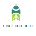 ScoreMarks for MSCIT Computer icon