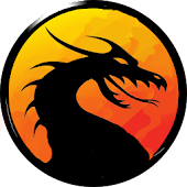 Mortal Kombat Walkthrough Android APK Download Free By MT Funny