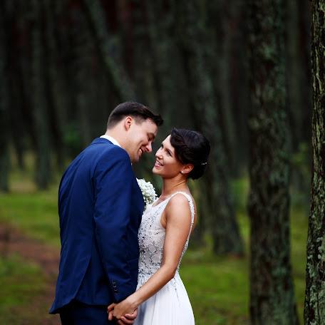 Свадебный фотограф Andrew Simko (simko). Фотография от 14.07.2015