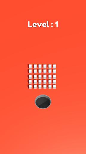 Blocks Catcher Hole 1.8 screenshots 5