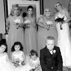 Wedding photographer kevin fitzpatrick (kevinfitzpatri). Photo of 18.05.2016