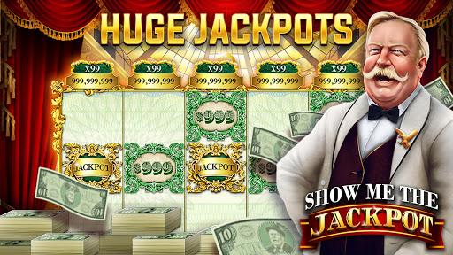 Club Vegas Slots 2020 - NEW Slot Machines Games 43.1.0 screenshots 3