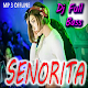 Download Dj Super Bass Senorita Offline Mantap For PC Windows and Mac
