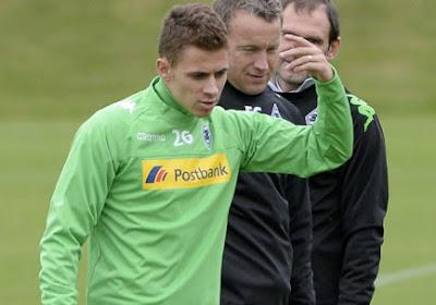 """Hazard twijfelt: """"Weet niet of ik nú klaar ben om terug te keren naar Chelsea"""""""