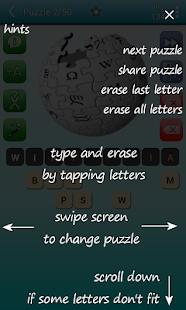 Picture-Quiz-Logos 6