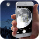 Zoom Camera Telescope for PC-Windows 7,8,10 and Mac