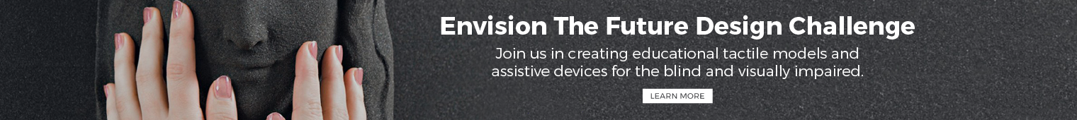 Envision The Future Design Challenge