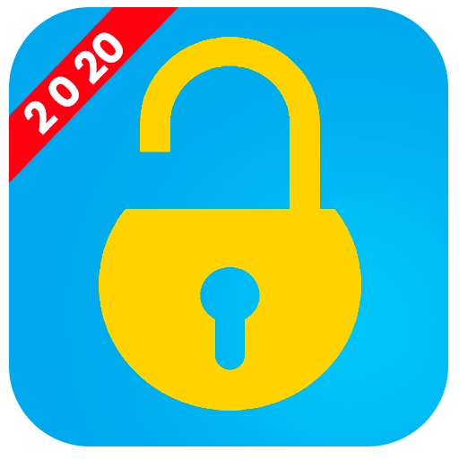 Unlock Phone - Movical - Apps on Google Play