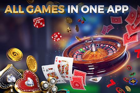 Інтэрнэт казіно golden-games.ru