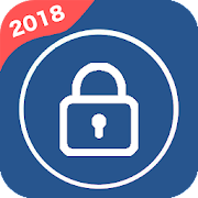 AppLock 2018, Photo, Video, Audio, Document Vault