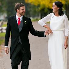 Wedding photographer Tomás Ballester (tomasballester). Photo of 17.11.2016