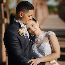 Wedding photographer Dimitriy Kulyuk (imagestudio). Photo of 12.09.2018