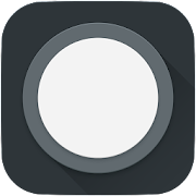 App EasyTouch - Assistive Touch for Android APK for Windows Phone