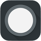 EasyTouch - Assistive Touch icon