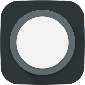 EasyTouch - Assistive Touch for Android for PC