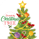 Decorate The Christmas Trees (game)