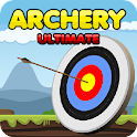 Archery Ultimate icon