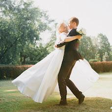 Wedding photographer Tatyana Kuralovich (Devilin). Photo of 24.11.2016