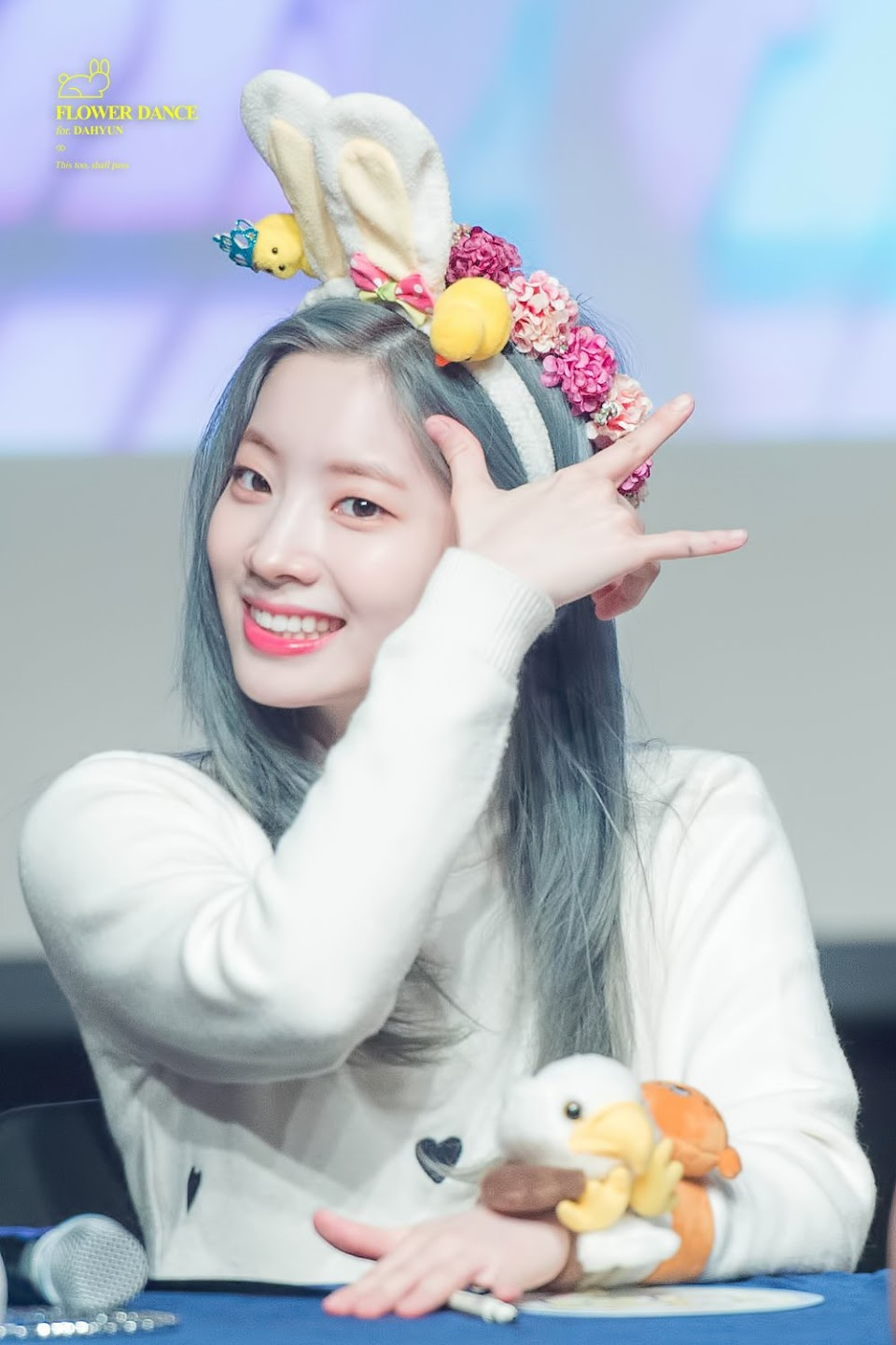 TWICE_FANSIGN_190505_7