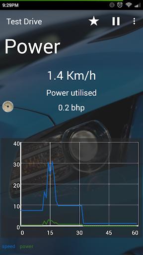 Test Drive image | 3