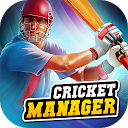 Cricket Manager