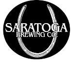 Logo of Olde Saratoga Death Wish IPA