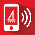 BML MobilePay icon