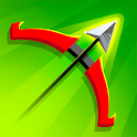 Archero icon
