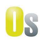 OS Pro icon