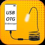 usb otg camera endoscope Pro 1.1