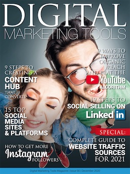 GET Digital Marketing Tools, Digital Marketing, Digital Marketing Tools magazine, Digital Marketing Tools PDF, DigitalMarketingTools.com, Digital Marketing Agency