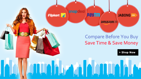 effects of online shopping Free essays on causes and effects of rise in online shopping among people get help with your writing 1 through 30.