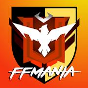 FFMANIA