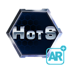 AR Viewer for HotS icon