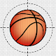 Basketball Sniper: Basketball Master Star (game)