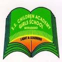 S.S. Children Academy Girls School icon