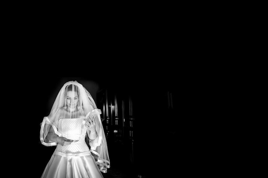 Wedding photographer Alessandro Iasevoli (iasevoli). Photo of 07.10.2015