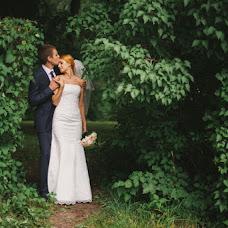 Wedding photographer Dmitriy Shoytov (dimidrol). Photo of 14.08.2015