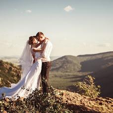 Wedding photographer Viktoriya Martirosyan (viko1212). Photo of 29.08.2017