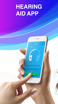 Petralex Hearing Aid App v3.3.6 [Subscription]