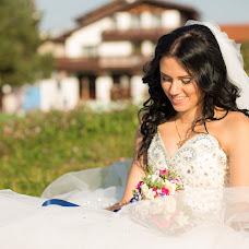 Wedding photographer Egor Dal (EgorDalle). Photo of 29.09.2015