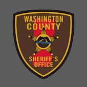 Washington County Sheriff