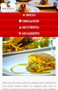 Tải Game Restaurante CR ADN