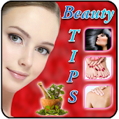 Beauty Tips Natural