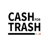 CashForTrash - Cash For Trash