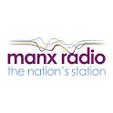 Manx Radio icon