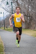 Photo: Find Your Greatness 5K Run/Walk Riverfront Trail  Download: http://photos.garypaulson.net/p620009788/e56f6c7da