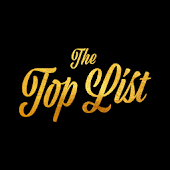 The Top List (Unreleased)